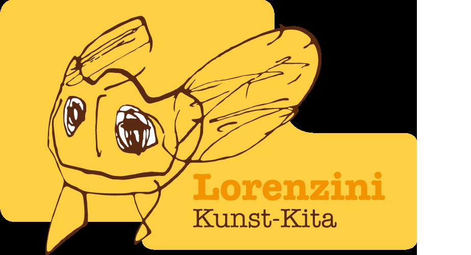 Lorenzini Kunst-Kita